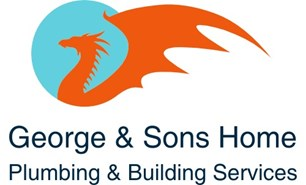 George and Sons Home