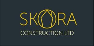 Skora Construction Ltd