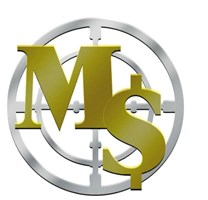 M.S Services