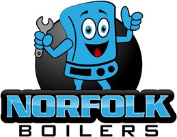 Norfolk Boilers