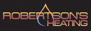 Robertsons Heating