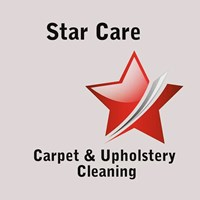 Starcare Carpets and Upholstery Cleaning