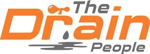 The Drain People Ltd