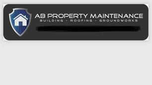 A B Property Maintenance