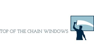 Top of the Chain Windows Ltd