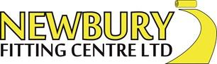 Newbury Fitting Centre Ltd