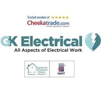 GK Electrical
