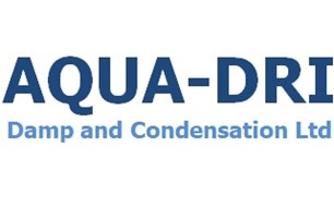 Aqua-Dri Damp & Condensation Ltd