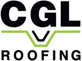 CGL Flat Roofing