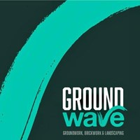 Ground Wave Groundworks Ltd