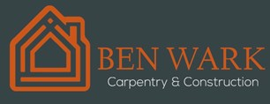 Ben Wark Carpentry and Construction Ltd