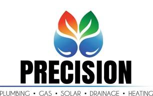 Precision Heating and Plumbing Ltd