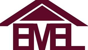 EMEL Removals