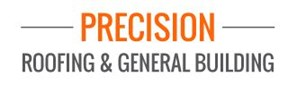 Precision Roofing and General Building Ltd
