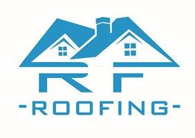 RF Roofing