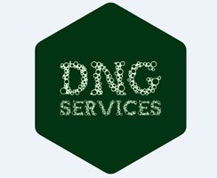 DNG Services