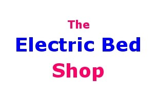 The Electric Bed Shop