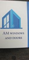 AM Windows and Doors