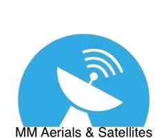 MM Aerials & Satellites Limited