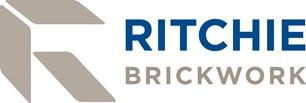 Ritchie Brickwork