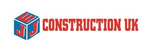 JJE Construction UK