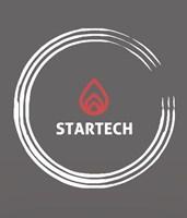Startech Engineering Ltd