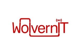 Wolvern Computer Services Ltd