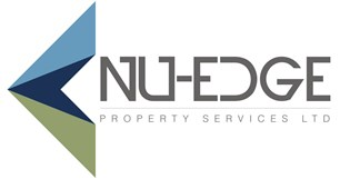 Nu-Edge Property Services Ltd