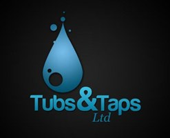 Tubs and Taps Ltd