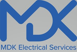 MDK Electrical Services