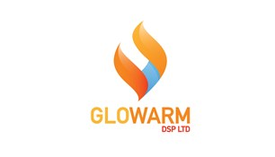 Glowarm DSP Ltd