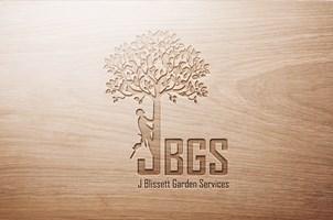 J Blissett Garden Services Ltd