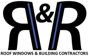 R&R Roof Windows and Building Contractor Ltd