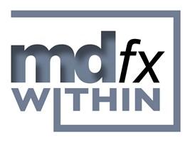 MDFX Ltd