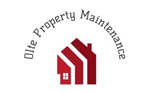 Olte Property Maintenance Ltd