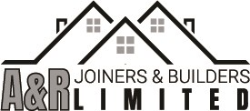 A&R Joiners & Builders Limited