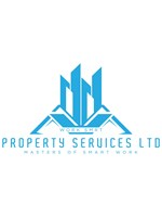 Work Smart Property Services Ltd