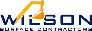 Wilson Surface Contractors
