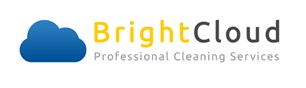 Bright Cloud Cleaning Services Ltd