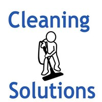 Cleaning Solutions Made Simple Ltd