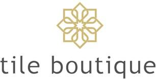 The Tile Boutique Ltd