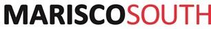 Marisco South Ltd