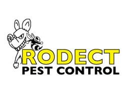 Rodect Pest Control