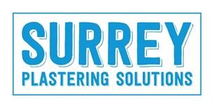 Surrey Plastering Solutions Ltd