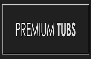 Premium Tubs
