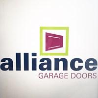 Alliance Garage Doors Ltd