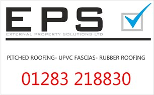 External Property Solutions Ltd