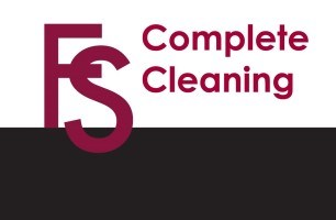 FS Complete Cleaning