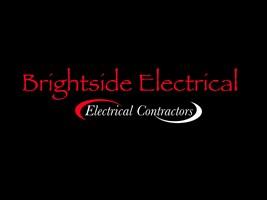 Brightside Electrical