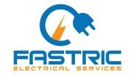 Fastric Electrical Services